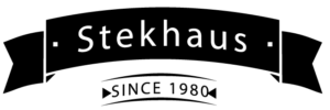Steakhaus & Pizza di Franco
